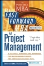 Creating a High Performance Project Team