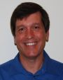 Larry Christofaro, PMP, instructor